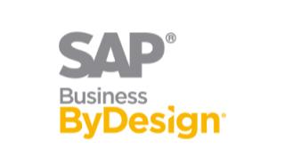 SAPBusinessByDesign
