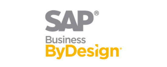 SAP BusinessByDesign