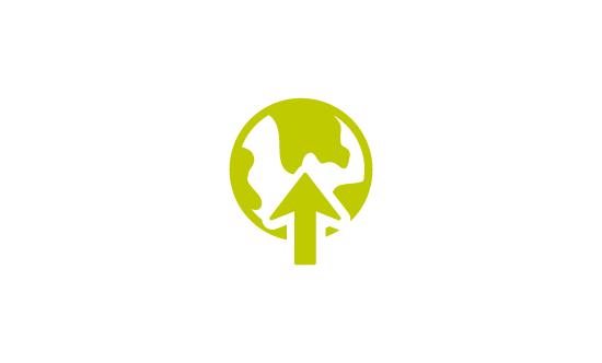 Inventur Icon