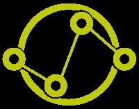 Variablen Icon