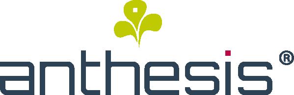 logo_rcws
